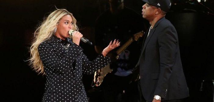 Beyoncé révèle le pays africain dont est originaire Jay Z