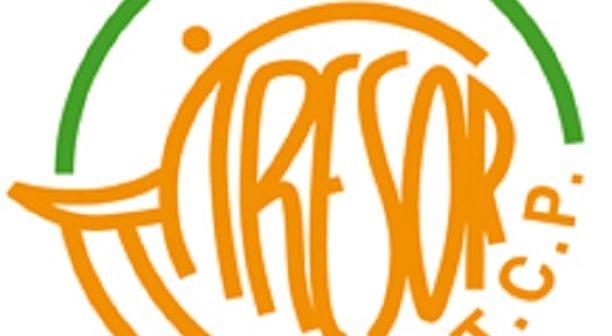 Côte d'Ivoire : 657 milliards de Fcfa mobilisés par le trésor public en six mois