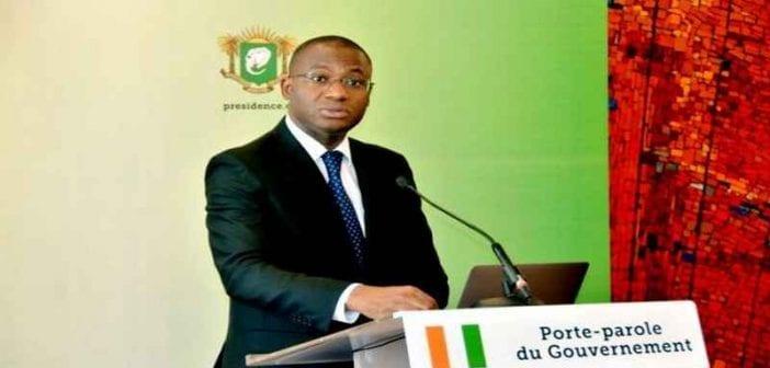 Côte d'Ivoire : Prorogation des cartes nationales d'identité arrivées à expiration au 30 juin 2020