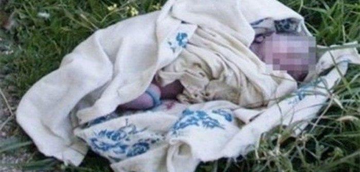 Côte d'ivoire: 25 bébés morts découverts dans un cimetière