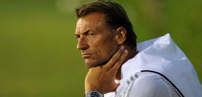 """CAN 2019: Découvrez les 6 entraineurs virés pour """"mauvais résultats"""""""