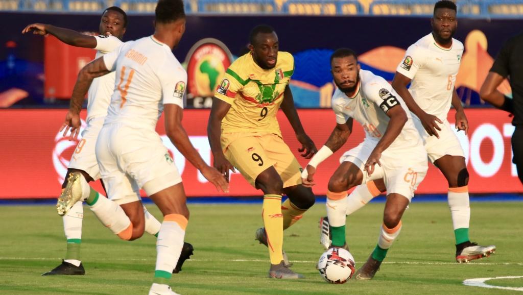 CAN 2019: les Ivoiriens préparent leur recette contre l'Algérie