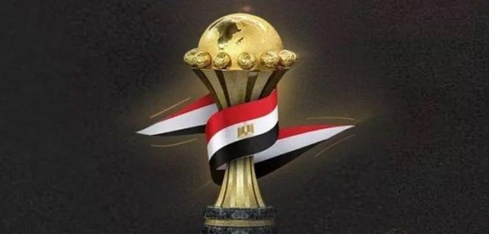 CAN 2019: classement des meilleurs buteurs à l'issue des huitièmes de finale