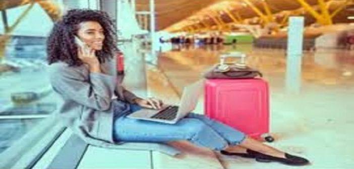 Ce pays africain est le plus dangereux pour les femmes voyageant seules