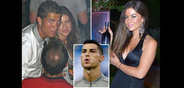 Cristiano Ronaldo accusé d'agression sexuelle: la justice a rendu son verdict