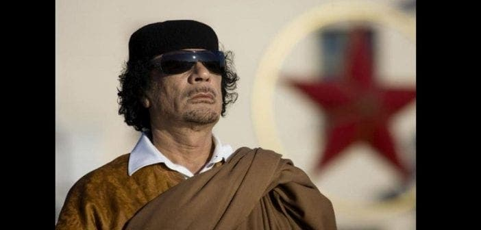 Découvrez 11 présidents africains décédés de façon pitoyable (photos) -Doingbuzz