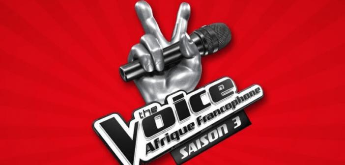 Découvrez Les Nouveaux Coachs De The Voice Afrique Francophone