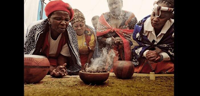 Eswatini (ex-Swaziland) : le gouvernement interdit une compétition de sorcellerie