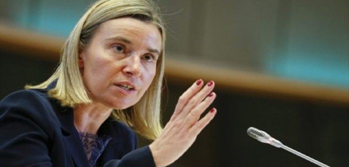 G5 Sahel: l'UE annonce une aide de 90 milliards de FCFA