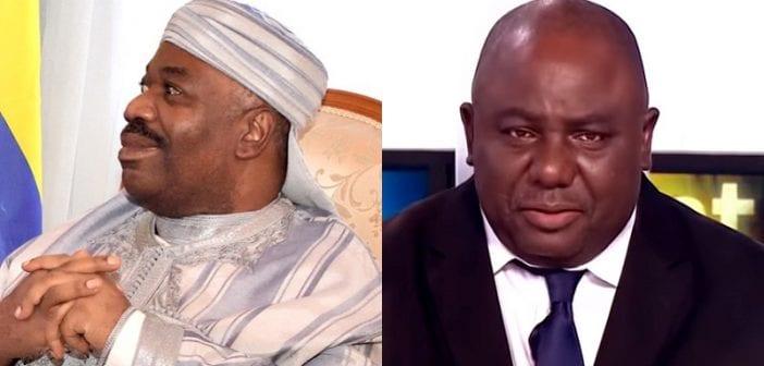 Gabon/Mort supposée d'Ali Bongo: Jean Rémy revient sur ses propos polémiques