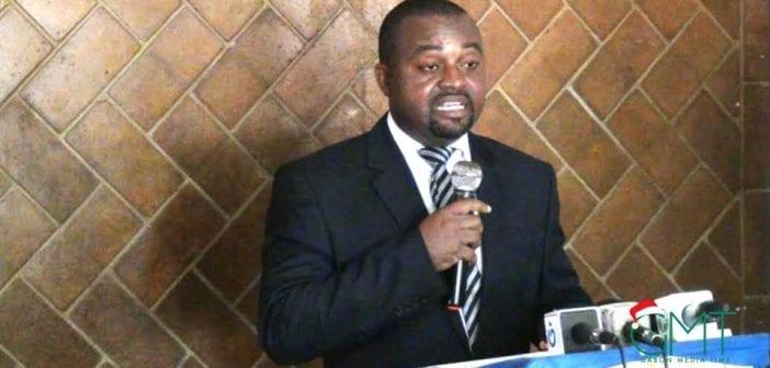 Gabon : Un leader de l'opposition interpellé par la police judiciaire