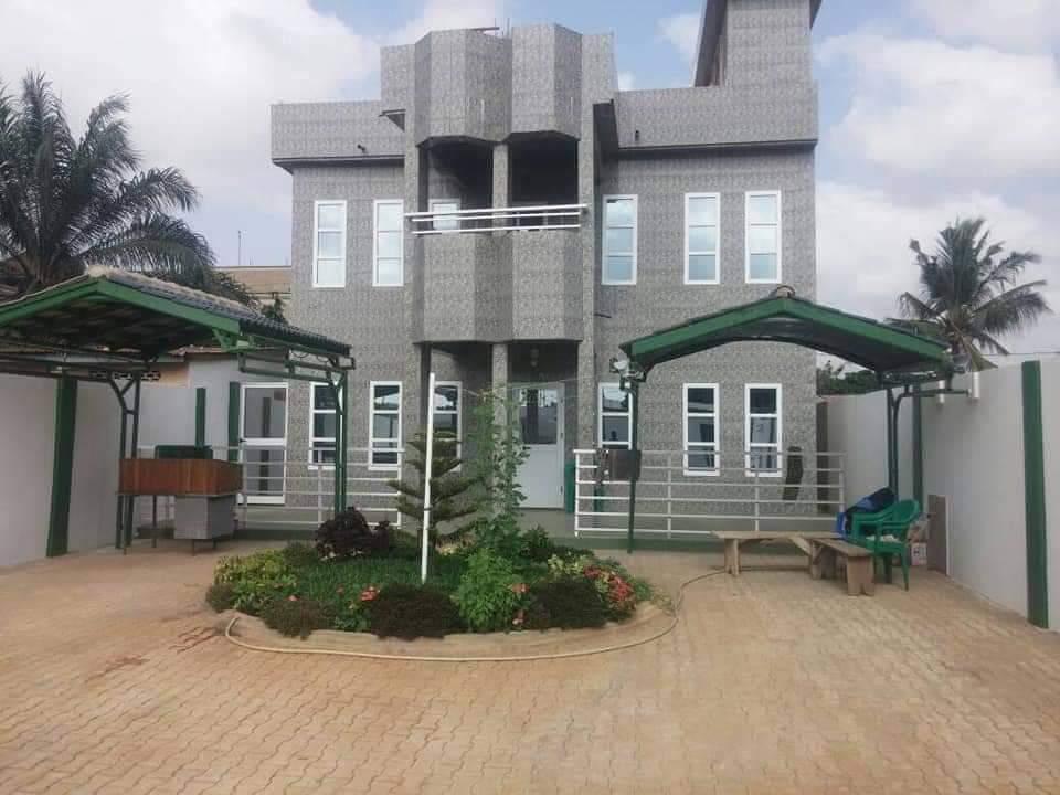 Togo: Taxe d'habitation, voici ce que chaque ménage doit payer