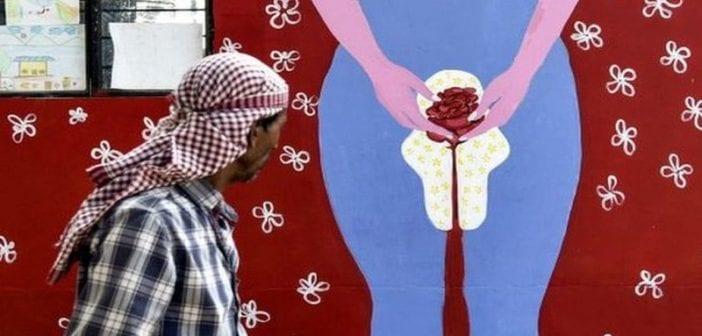 Inde: de nombreuses femmes forcées de se faire retirer l'utérus… La raison !