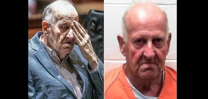 Jugé trop vieux pour être dangereux et libéré de prison, il tue à nouveau