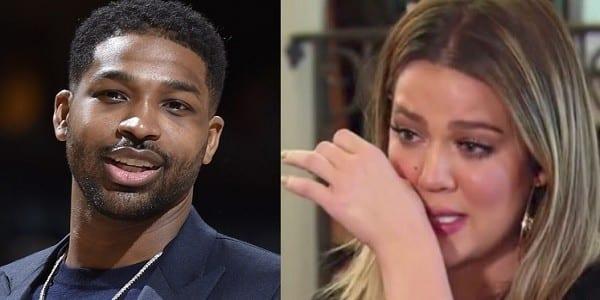 Khloe Kardashian: Son plus grand regret après sa rupture avec Tristan