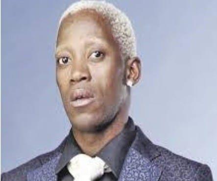 Kolo Bala le chanteur homosexuel Sud-africain est décédé d'un cancer de l'anus