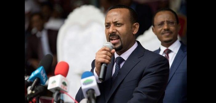 L'Éthiopie veut créer trois millions d'emplois au cours de l'année 2019-2020