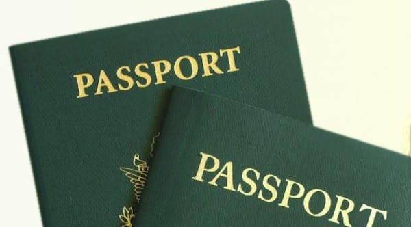 L'Afrique du Sud accorde l'exemption de visa au Ghana et à 6 autres pays