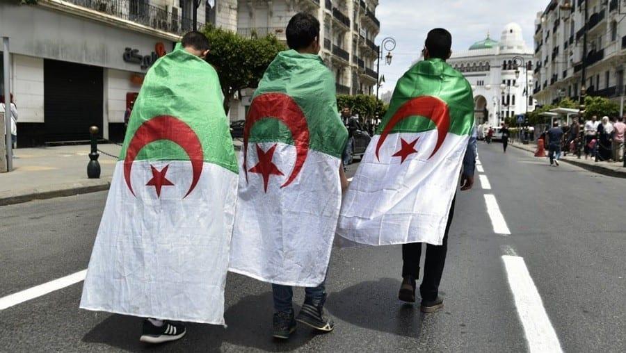 L'Algérie veut mettre fin au français et adopter l'anglais comme nouvelle langue dans la recherche scientifique