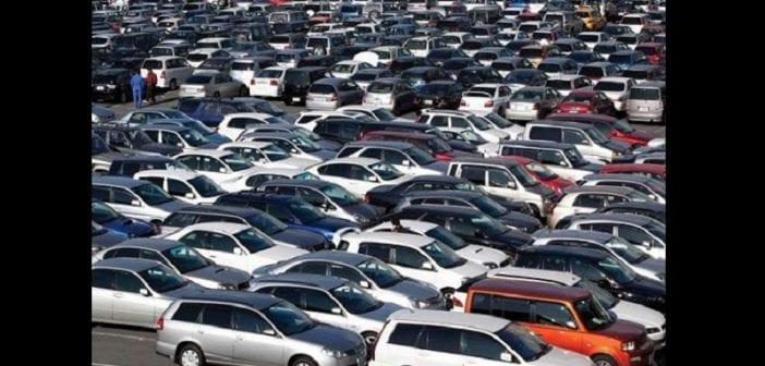 L'Ouganda va commencer la production de nouveaux véhicules d'ici juin 2022