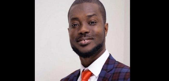 """""""La Bible n'est pas contre la marijuana"""", dixit un pasteur ghanéen"""
