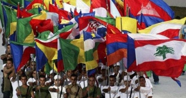 La République Démocratique du Congo accueillera les 9e jeux de la Francophonie en 2021