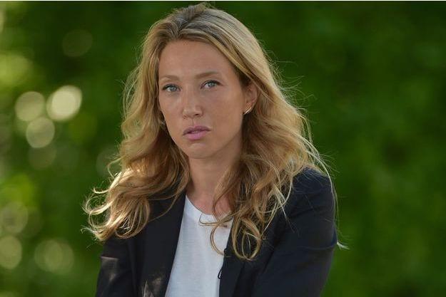 Laura Smet rend hommage à son ami disparu, l'acteur Clément Thomas