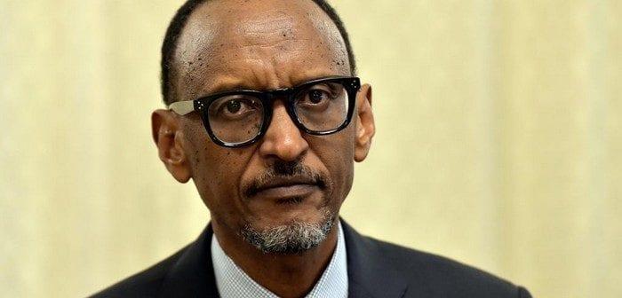 Le Rwanda lance le tout premier satellite pour relier les écoles rurales à Internet