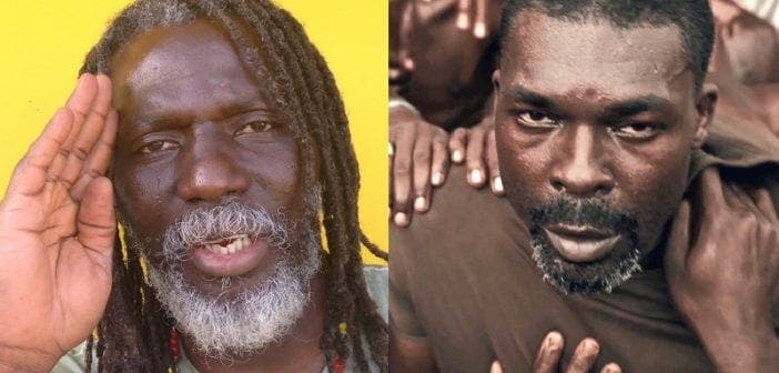 Le message de Tiken Jah aux dirigeants camerounais concernant le rappeur Valsero (Vidéo)