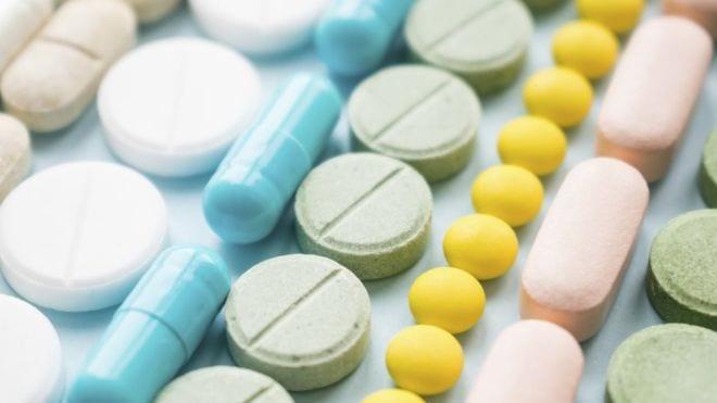 Les Pays Africains ,achètent,médicaments ,30 Fois Plus,chers
