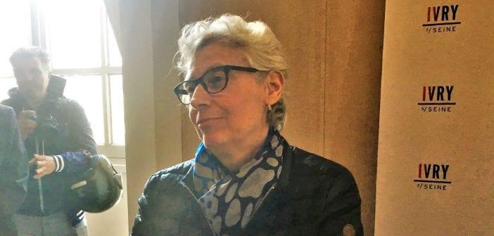 Maroc, L'épouse Française , Prisonnier Politique, Expulsée