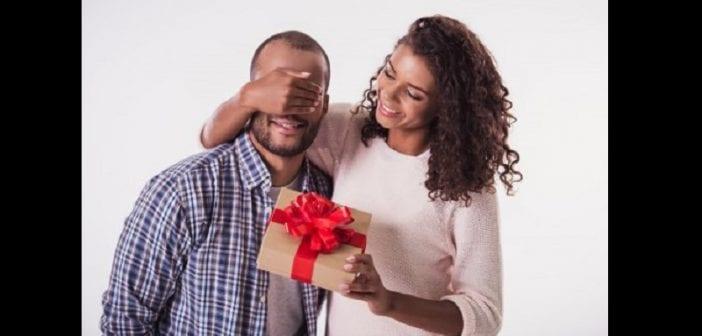 Mesdames : 10 choses que vous pouvez faire pour surprendre votre homme