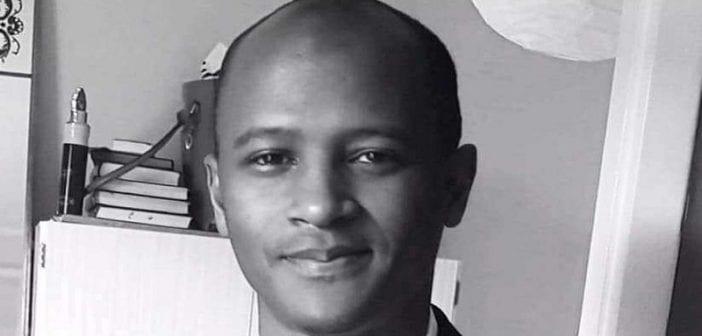 Meurtre de Mamadou: Le frère du défunt livre sa version des faits
