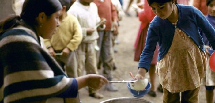 Monde ,1,3 Milliard De Personnes ,vivent,pauvreté Multidimensionnelle,pnud