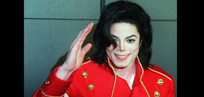 Pédophilie : Les fans de Michael Jackson portent plainte contre deux victimes présumées