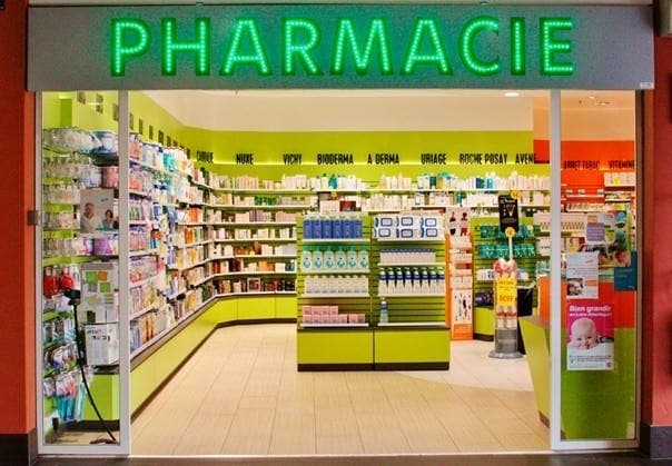 COOPI NIGER recrute 01 Gestionnaire de Pharmacie