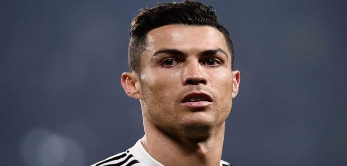 People , Cristiano Ronaldo, Saute , Policier , Chine,vidéo