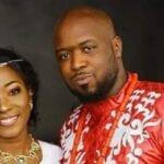People,moussa Soumbounou, Le Dg D'universal, Music Africa, Bientôt Officiellement ,marié