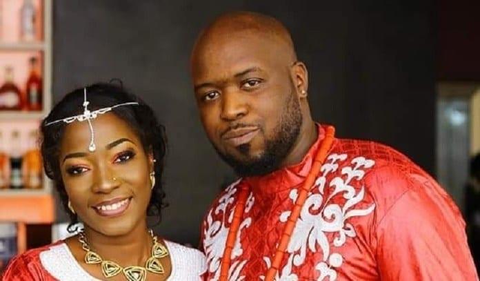 People : Moussa Soumbounou, le DG d'Universal Music Africa, bientôt officiellement marié !