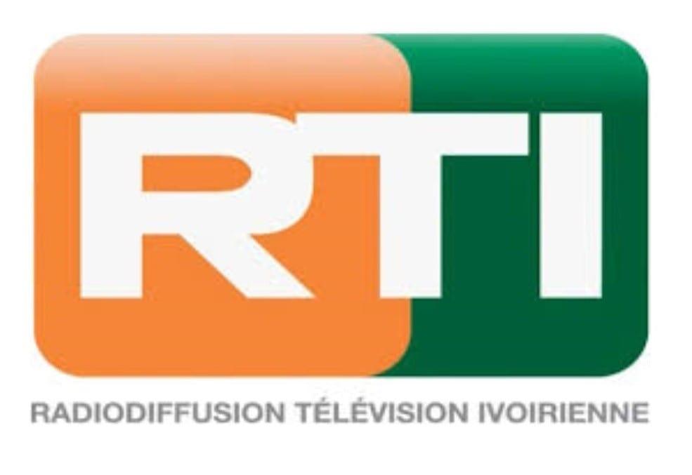 La RTI recrute: CHARGE DE PROJETS,