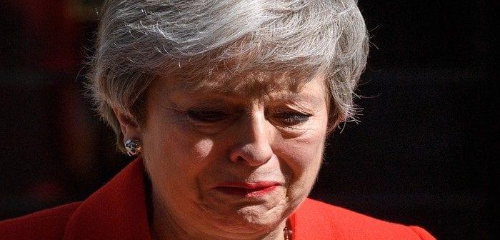 Royaume-Uni: le successeur de Theresa May est enfin connu
