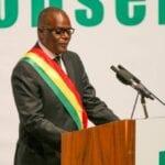 Sénégal ,décès,homme Politique, Ousmane Tanor Dieng