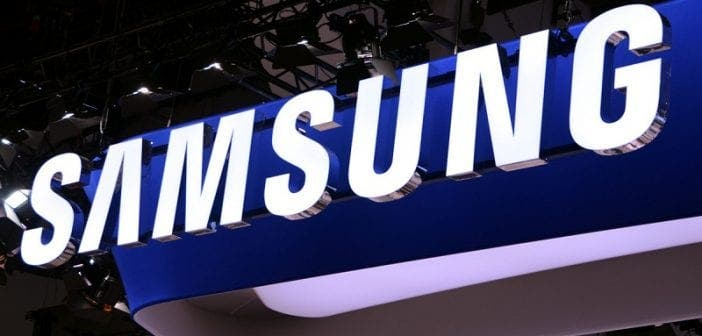 Samsung,la Filiale Française ,mise En Examen Pour,tromperie Commerciale