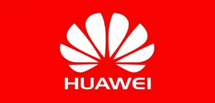 Technologie : Huawei sort son premier téléphone 5G avec des mois de retard