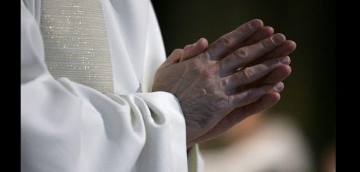 USA: Un prêtre détourne 18 000 dollars d'une paroisse