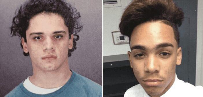 USA : Un adolescent décapite son camarade de classe, sa condamnation révélée
