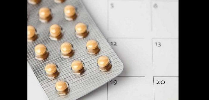 Un Contraceptif Masculin ,qui Bloque,sperme, Bientôt ,disponible