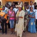 Une Attaque De Boko Haram Repoussée Par Des Femmes Armées