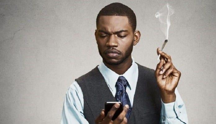 Voici ,9 Astuces Pour Draguer En Inbox ,whatsapp , Facebook, Réseaux Sociaux