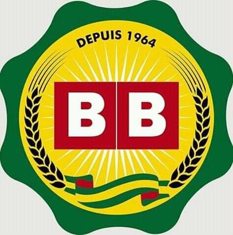 BRASSERIE BB LOMÉ SA recrute vingt (20) agents commerciaux.